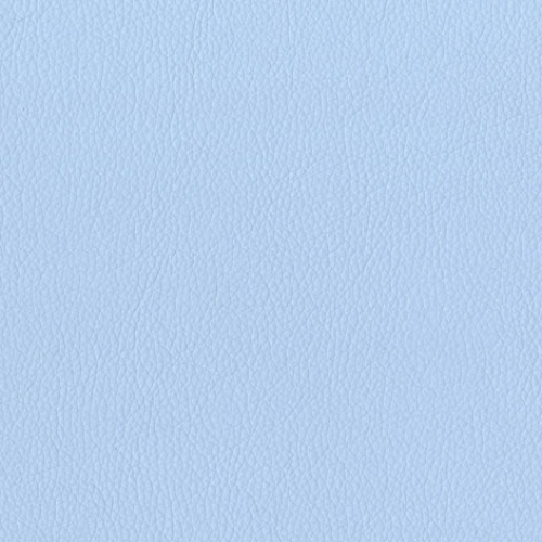 Lira 2220 искусственная кожа 2 категория