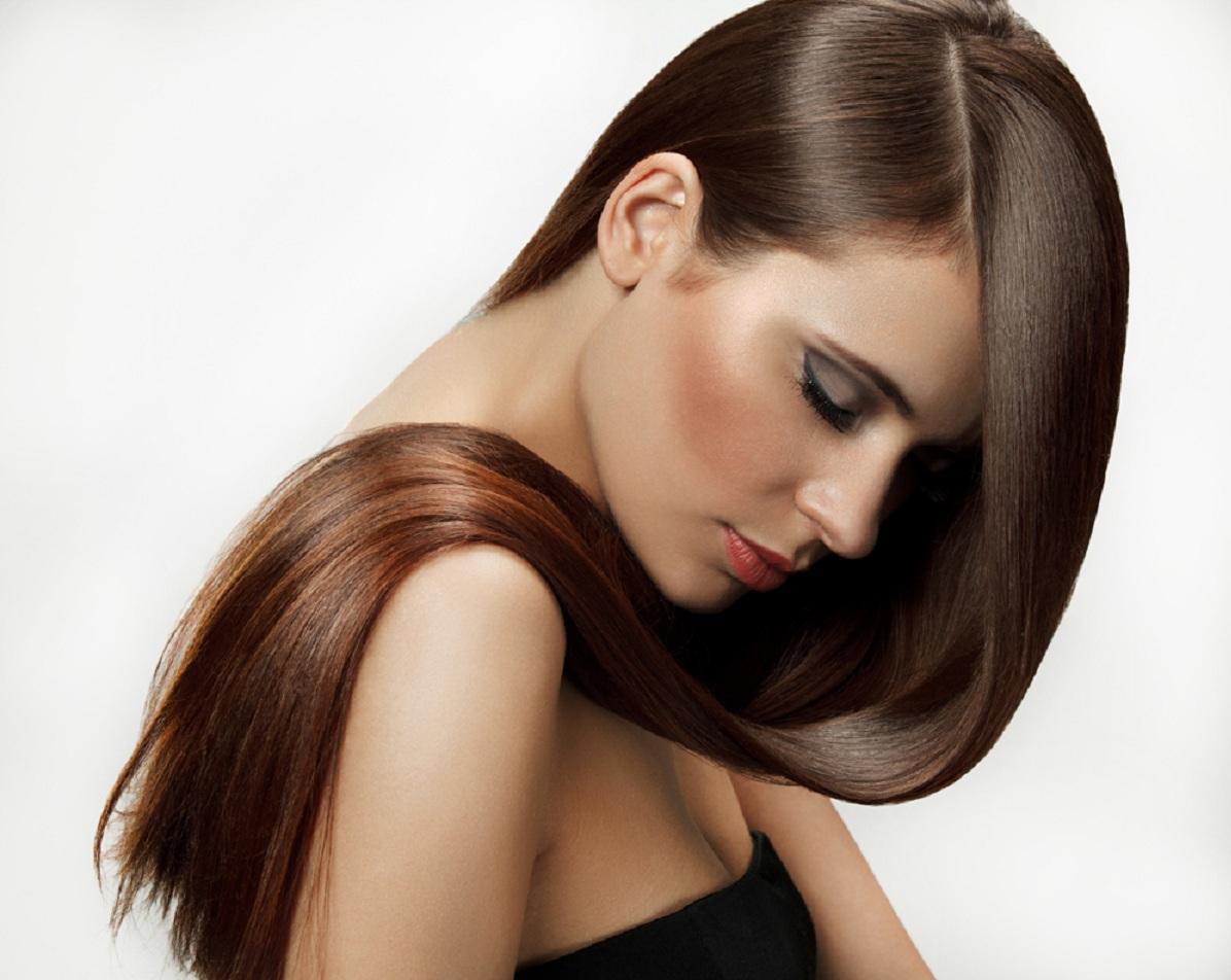 Причины выпадения волос и способы борьбы с недугом