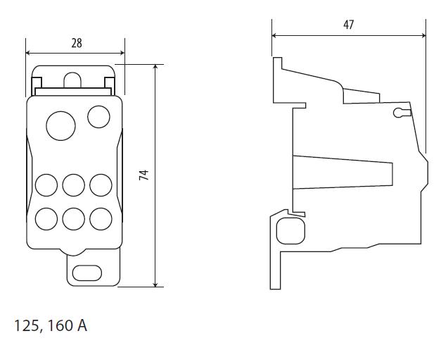 РБ-125-160_размеры_TDM_ELECTRIC.png