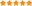 Сложность: 5 / 5 (Очень высокая)