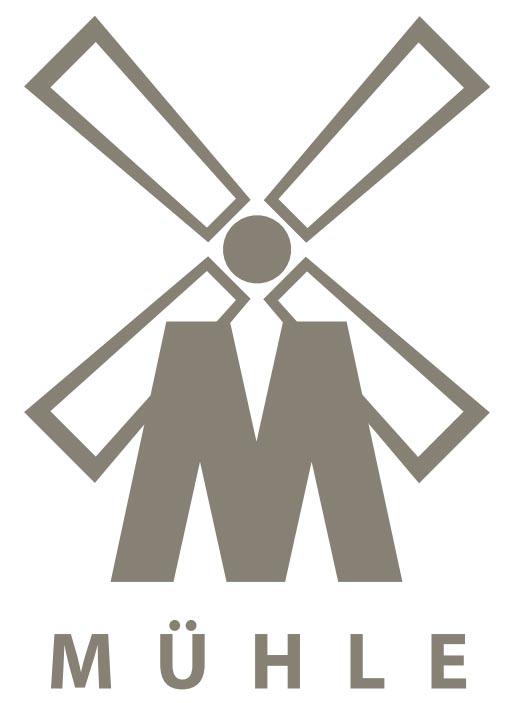 Muehle-1.jpg