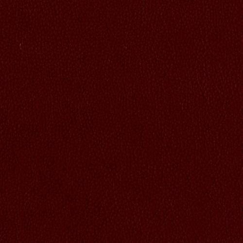 Lira 2223 искусственная кожа 2 категория