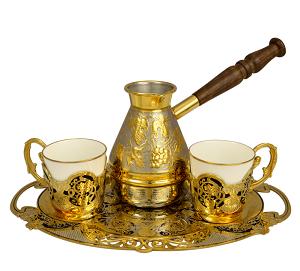 Кофейный_набор_Малахит___2-1.jpg