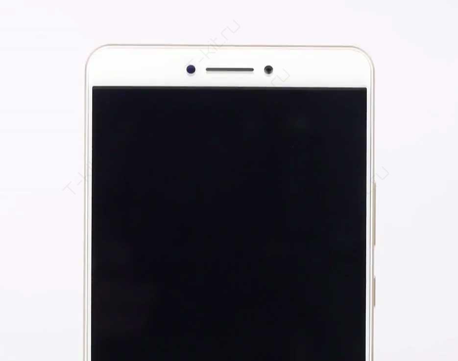 T-kit.ru_Xiaomi_Mi_Max_08.png