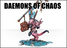 Daemons_of_Chaos.jpg