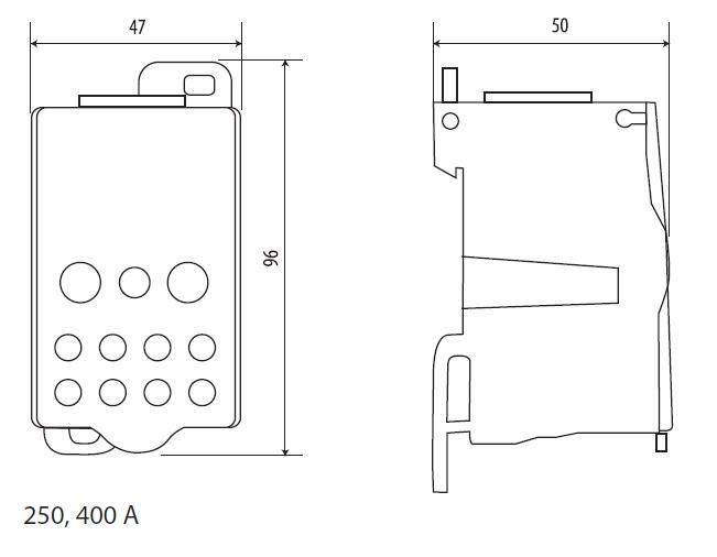 РБ-250-400_размеры_TDM_ELECTRIC.jpg