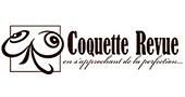 coquette-revue.jpg