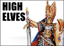 High_Elves.jpg