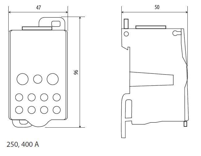 РБ-250-400_размеры_TDM_ELECTRIC.png