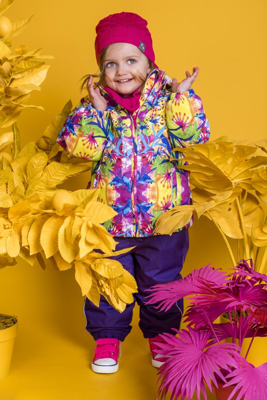 детская одежда Хуппа (Huppa)