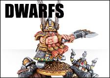 Dwarfs.jpg