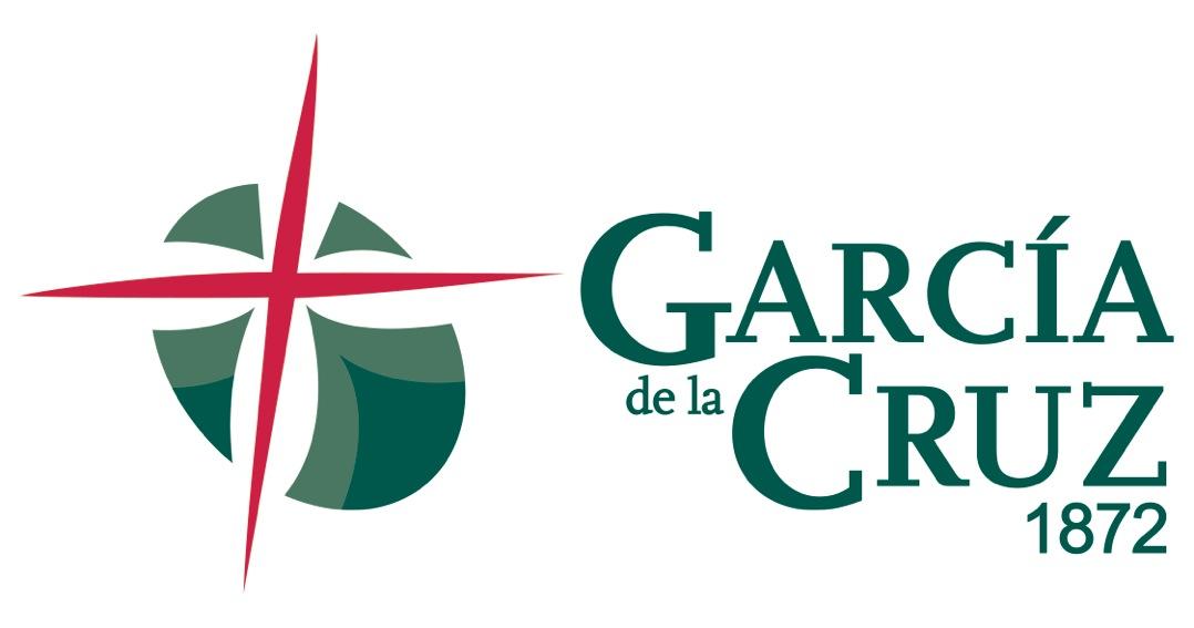 LogoGarciaDeLaCruz.jpeg