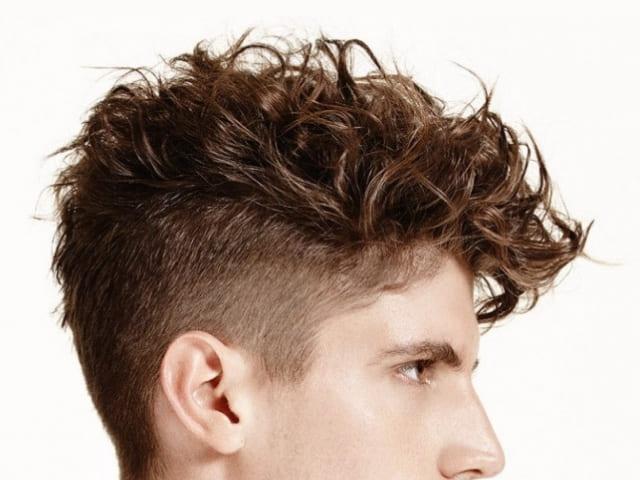 Для укладки волос
