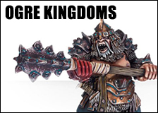 Ogre_Kingdoms.jpg