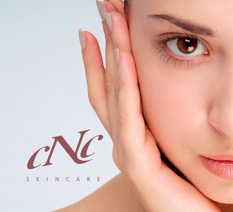 CNC2.jpg
