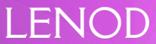 lenod-logo.png