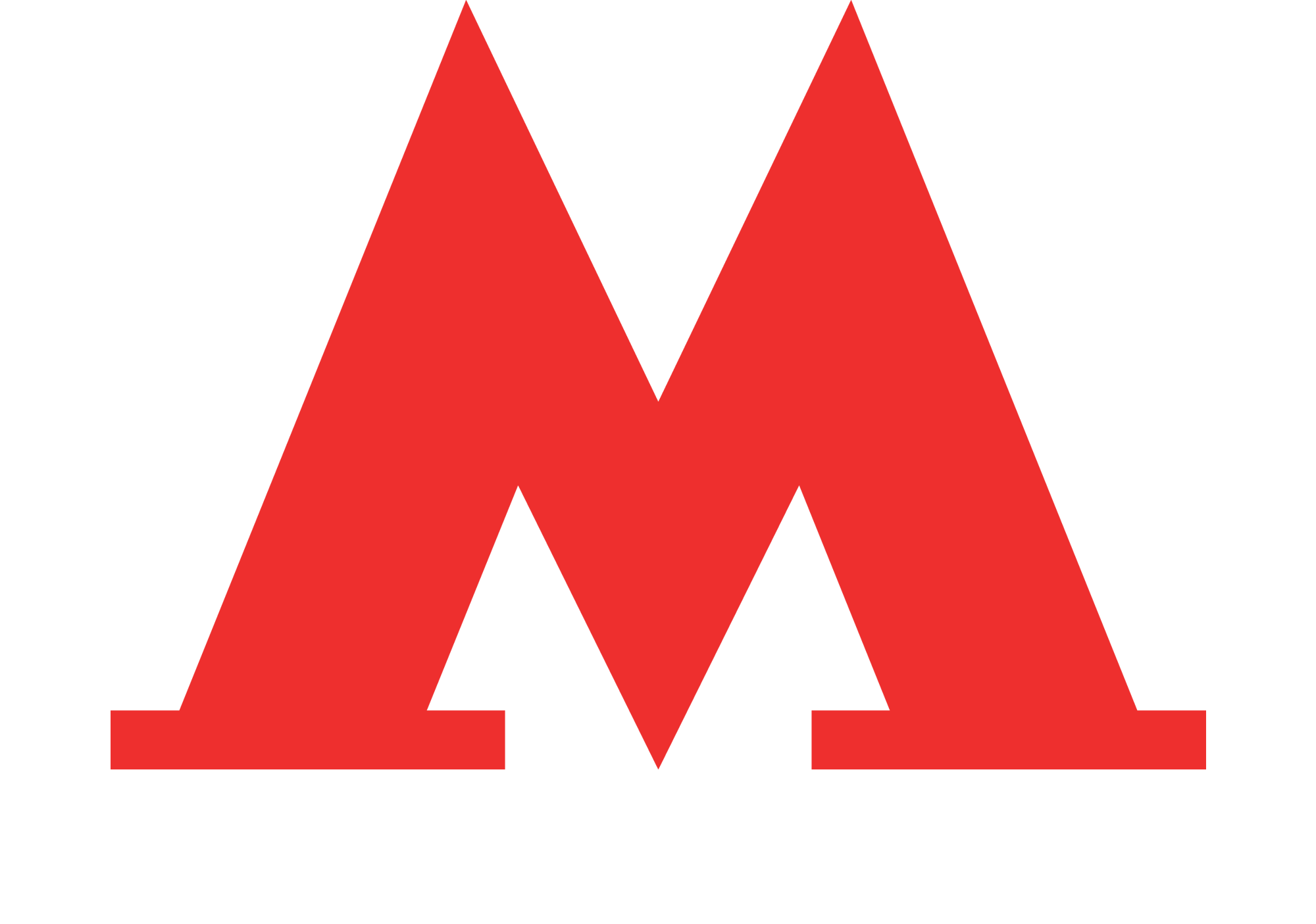 логотип_метро_лебедева_копия.png