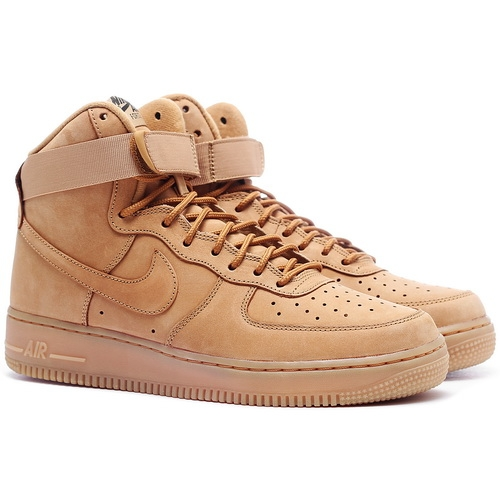Ike_Air_Force_1_Mid_07_Wheat