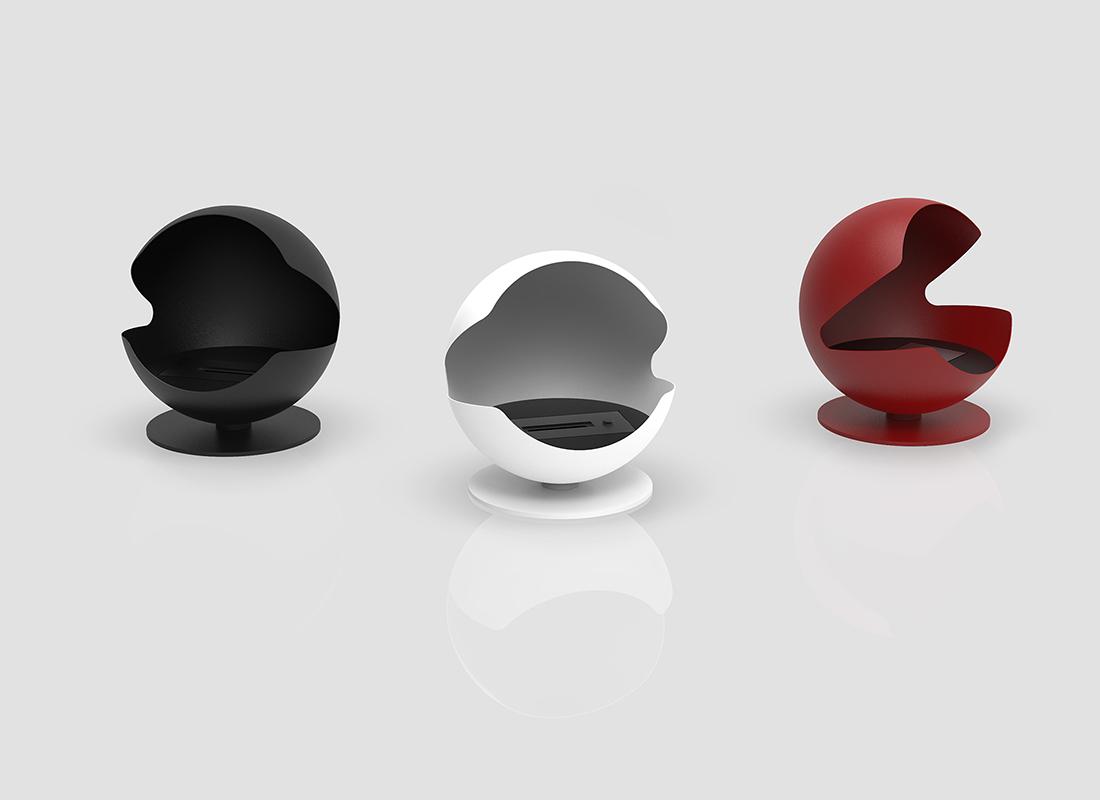 sfera-m2-4.jpg