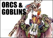 Orcs___Goblins.jpg