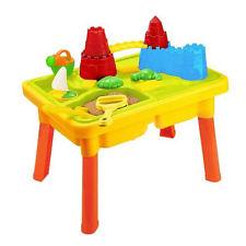 Стол для песка и воды
