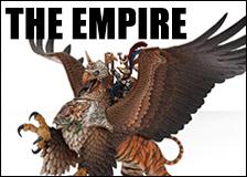 The_Empire.jpg