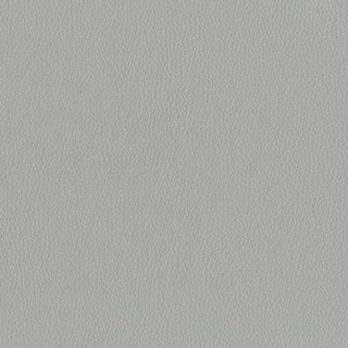 Lira 2232 искусственная кожа 2 категория