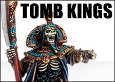 Tomb_Kings.jpg