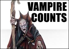 Vampire_Counts.jpg