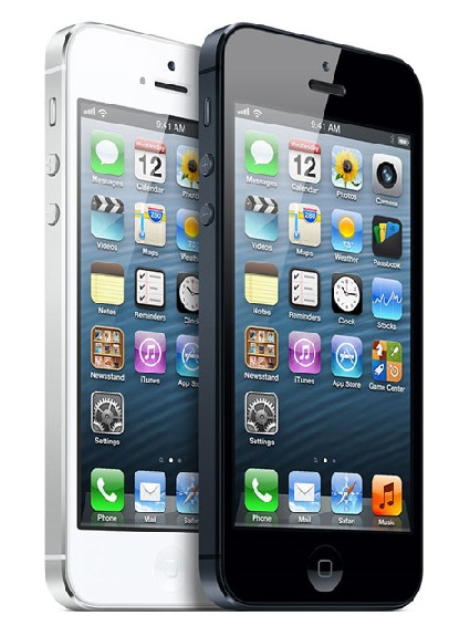 apple-iphone-5-iiii5.jpg