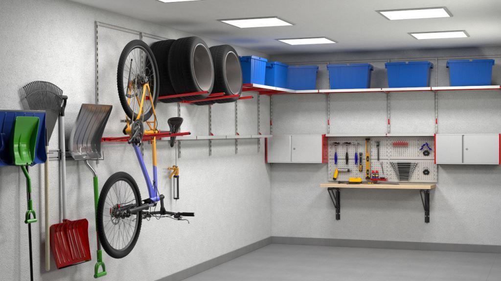Примеры проектов обустройства помещения. Сколько это стоит?