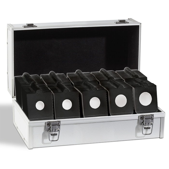 Assorted_coin_holders_black.jpg