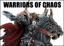 Warriors_of_Chaos.jpg