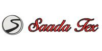Saada Tex