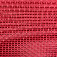 SKYLINE «НОВАЯ СЕТКА»; Цвет красный
