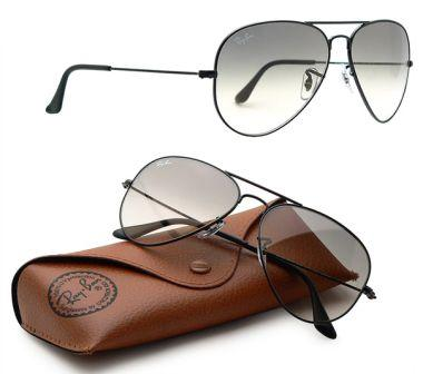Aviator RB 3025 002/32