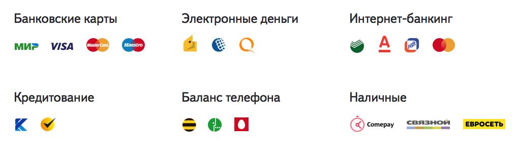 Cvc Код Маэстро