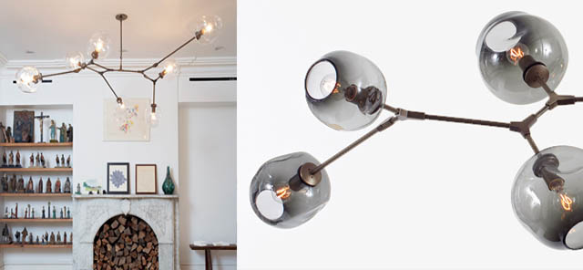 Lindsey-Adelman-chandelier.jpg