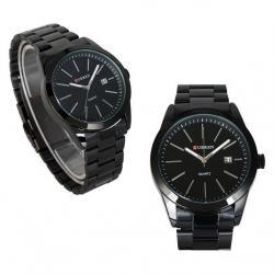 Мужские часы  Garmin - купить в Казахстане