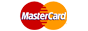 Оплата MasterCard