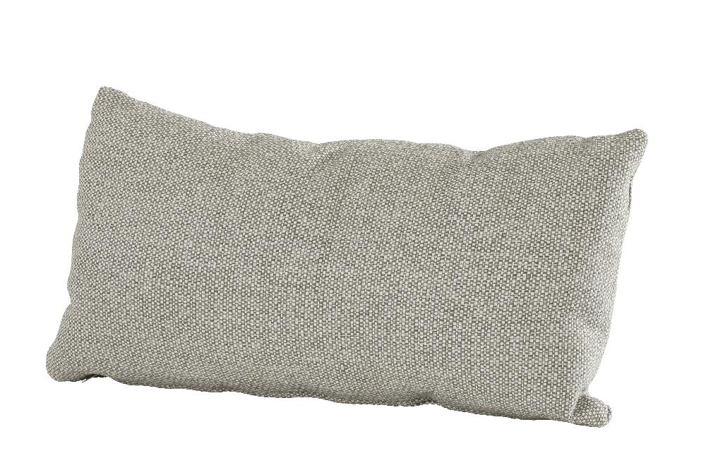 Подушка 213404 Fontalina Mid Grey Pillow