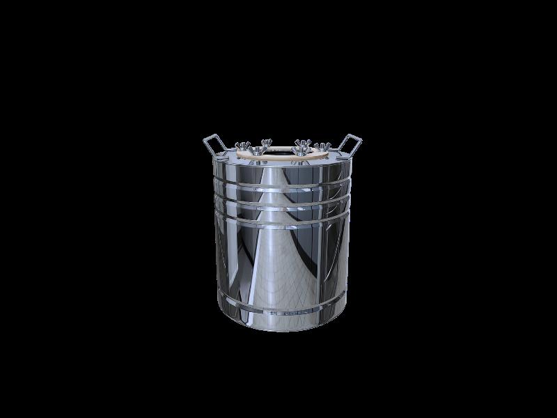 12_литров..png