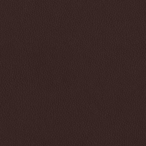 Lira 2231 искусственная кожа 2 категория