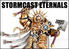 Stormcast_Eternals.jpg