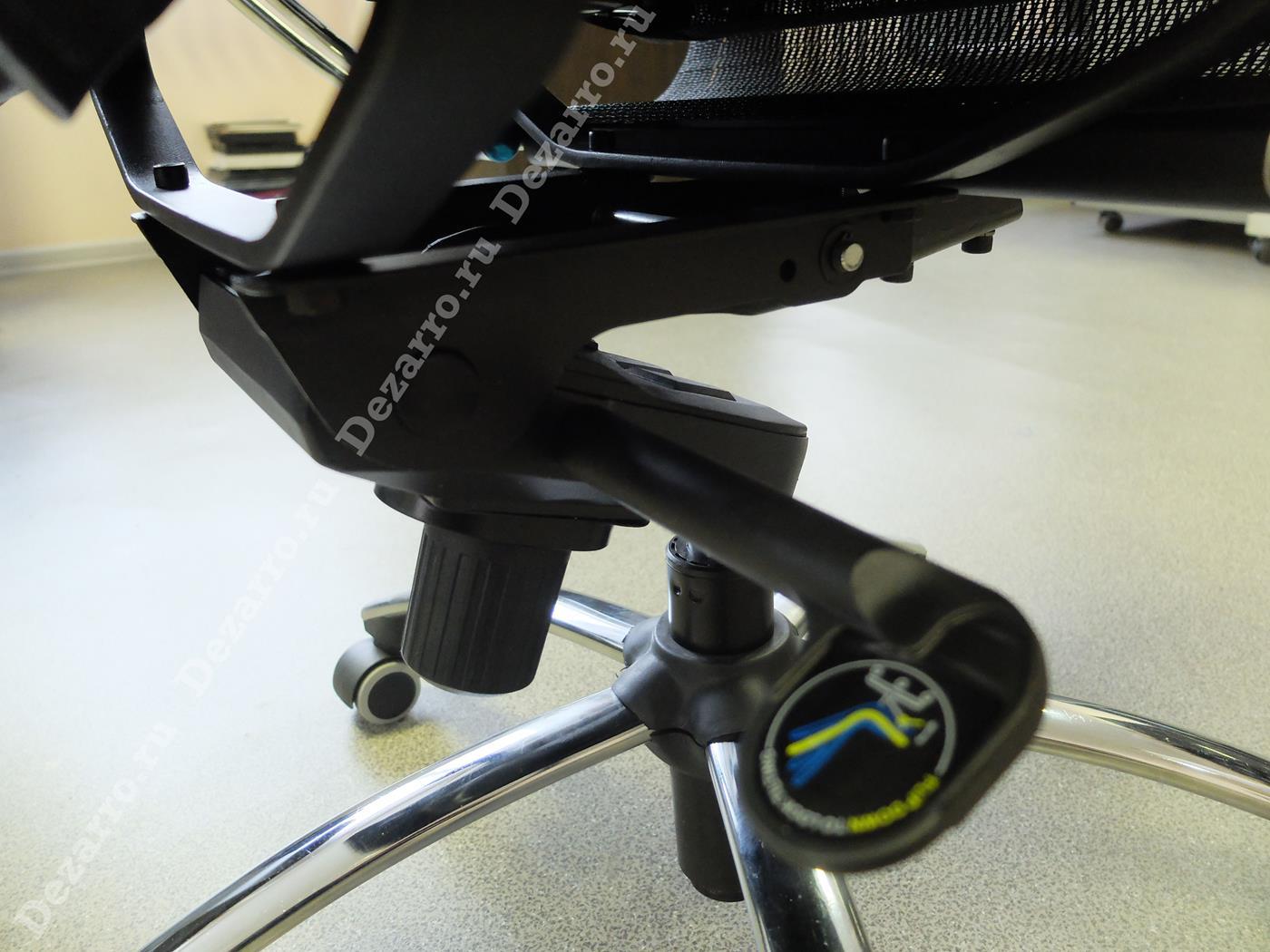 кресло_Samurai_синхромеханизм_1_к_3__Copy_.jpg