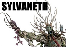 Sylvaneth.jpg
