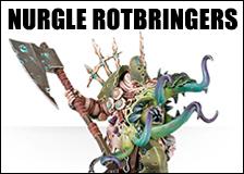 Nurgle_Rotbringers.jpg