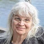 Anne L.Watson