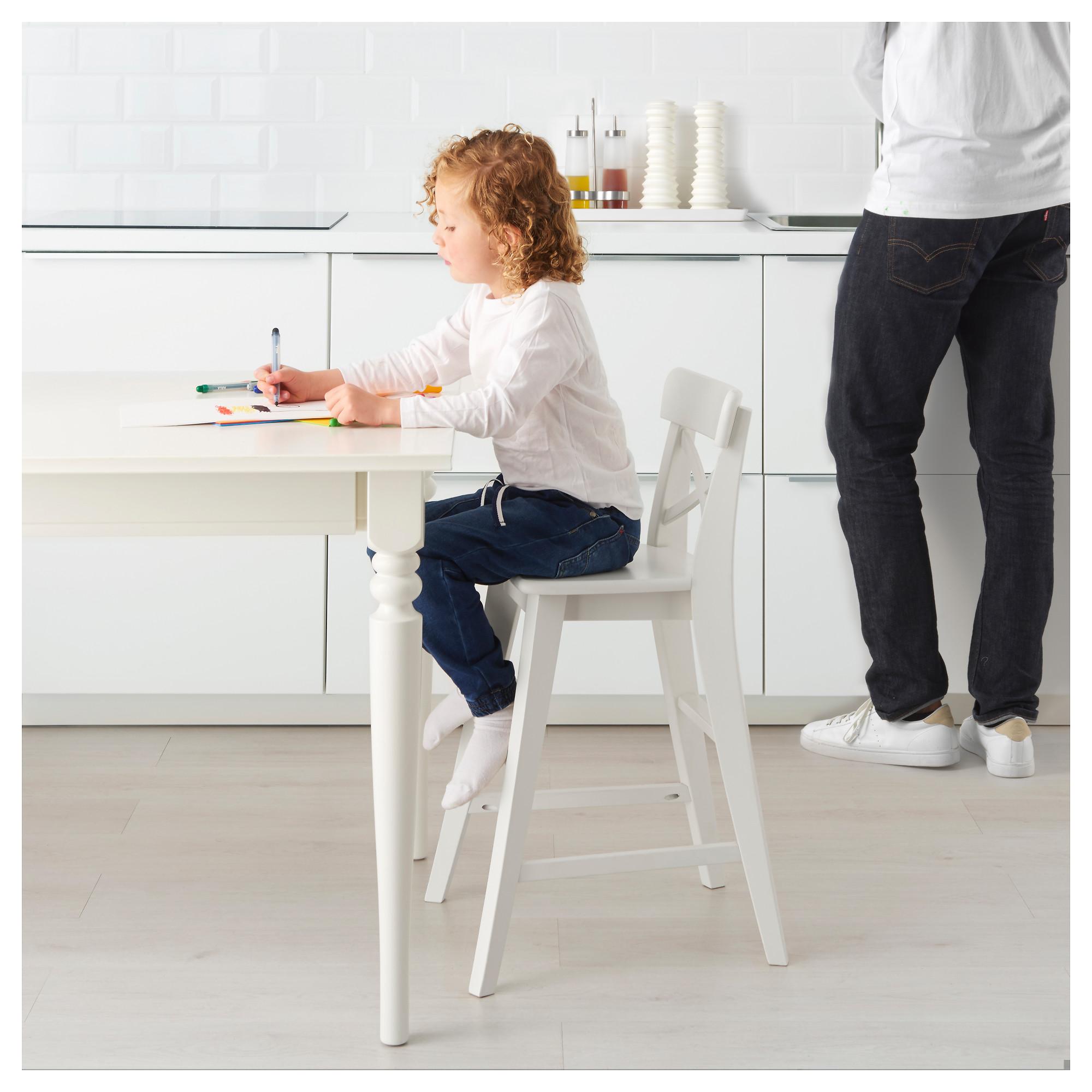 заказать детские стулья