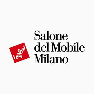 Участники Milan Design Week 2018